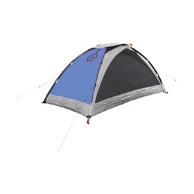 Samaya Samaya2.0 Tent, blauw